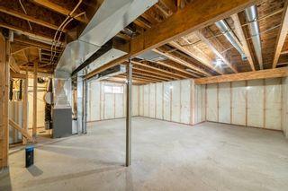 Photo 22: 130 New Brighton Close SE in Calgary: New Brighton Detached for sale : MLS®# A1086950
