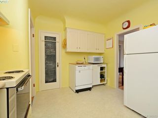 Photo 6: 2084 Neil St in VICTORIA: OB Henderson House for sale (Oak Bay)  : MLS®# 793053