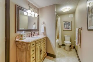 Photo 39: 12273 Lake Erie Road SE in Calgary: Lake Bonavista Detached for sale : MLS®# A1104299