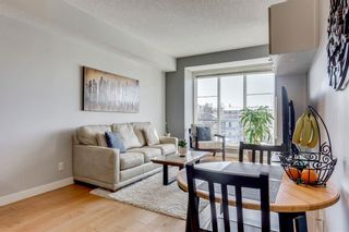 Photo 10: 303 2307 14 Street SW in Calgary: Bankview Apartment for sale : MLS®# A1039133