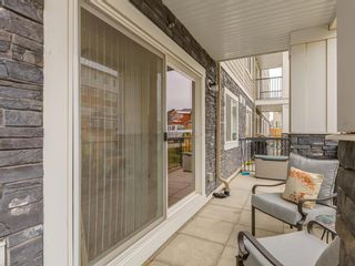 Photo 24: 2107 450 Sage Valley Drive NW in Calgary: Sage Hill Apartment for sale : MLS®# A1067884