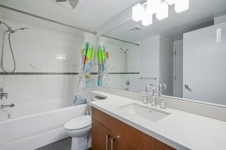 """Photo 16: 211 8600 PARK Road in Richmond: Brighouse Condo for sale in """"SAFFRON"""" : MLS®# R2529168"""
