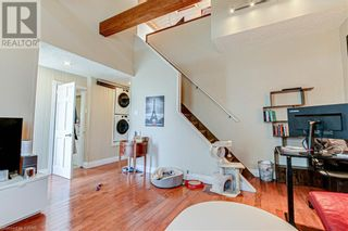 Photo 30: 111 CHURCH Street in Kitchener: House for sale : MLS®# 40112255