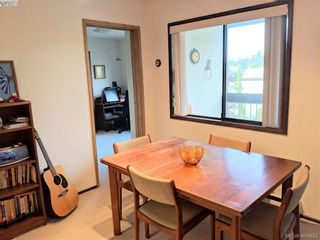 Photo 6: 514 75 W gorge Rd in VICTORIA: SW Gorge Condo for sale (Saanich West)  : MLS®# 804489