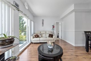 """Photo 13: 205 12070 227 Street in Maple Ridge: East Central Condo for sale in """"STATION ONE"""" : MLS®# R2602000"""