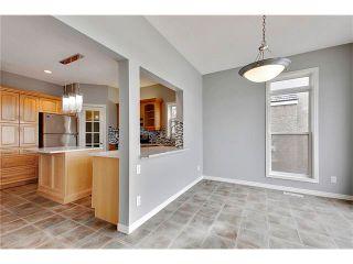 Photo 16: 19 HIDDEN CREEK Green NW in Calgary: Hidden Valley House for sale : MLS®# C4047943