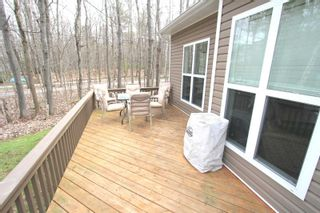 Photo 27: 7222 Highway 35 Road in Kawartha Lakes: Rural Laxton House (Bungalow-Raised) for sale : MLS®# X5200044