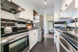"""Photo 7: 1103 1816 HARO Street in Vancouver: West End VW Condo for sale in """"HUNTINGTON PLACE"""" (Vancouver West)  : MLS®# R2074280"""