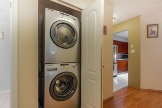 """Photo 20: 206 1009 HOWAY Street in New Westminster: Uptown NW Condo for sale in """"HUNTINGTON WEST"""" : MLS®# R2622997"""