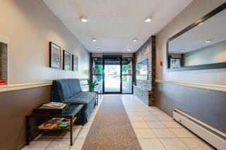 """Photo 22: 104 2424 CYPRESS Street in Vancouver: Kitsilano Condo for sale in """"Cypress Place"""" (Vancouver West)  : MLS®# R2623646"""
