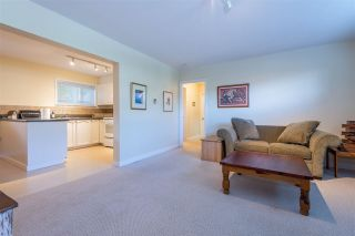 Photo 18: 1393 131 Street in Surrey: Crescent Bch Ocean Pk. House for sale (South Surrey White Rock)  : MLS®# R2548021