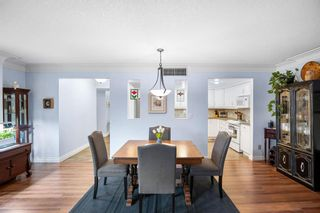 Photo 11: 207 2425 90 Avenue SW in Calgary: Palliser Apartment for sale : MLS®# A1086250