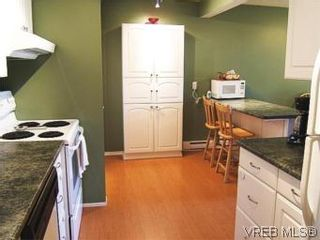 Photo 11:  in VICTORIA: ML Shawnigan House for sale (Malahat & Area)  : MLS®# 501627