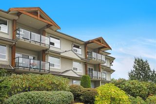 Photo 30: 306 199 31st St in : CV Courtenay City Condo for sale (Comox Valley)  : MLS®# 885109