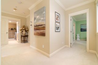 Photo 32: 5748 SELKIRK Street in Vancouver: South Granville House for sale (Vancouver West)  : MLS®# R2614296