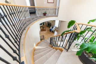 Photo 29: 4 Kendall Crescent: St. Albert House for sale : MLS®# E4236209