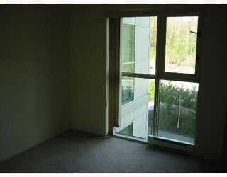 """Photo 8: 2763 CHANDLERY Place in Vancouver: Fraserview VE Condo for sale in """"THE RIVER DANCE"""" (Vancouver East)  : MLS®# V638921"""