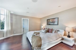 """Photo 13: 1102 14824 NORTH BLUFF Road: White Rock Condo for sale in """"BELAIRE"""" (South Surrey White Rock)  : MLS®# R2604497"""