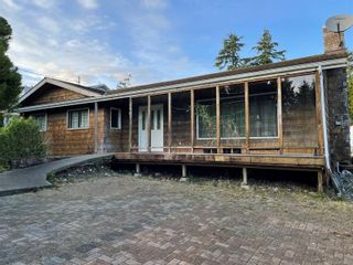 Photo 14: 1961 Cynamocka Rd in : PA Ucluelet Residential for sale (Port Alberni)  : MLS®# 862272