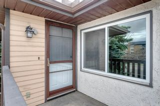 Photo 23: 11624 Oakfield Drive SW in Calgary: Cedarbrae Row/Townhouse for sale : MLS®# A1104989