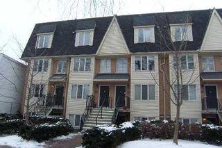 Photo 1: 121 208 Niagara Street in Toronto: Condo for sale (C01: TORONTO)  : MLS®# C1801698