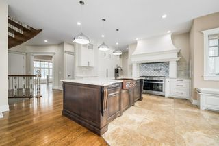 Photo 5: 159 Posthill Drive SW in Calgary: Springbank Hill Detached for sale : MLS®# A1067466
