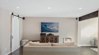 Photo 11: PACIFIC BEACH House for sale : 4 bedrooms : 918 Van Nuys St in San Diego