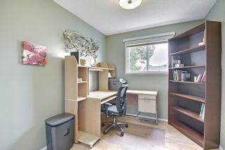 Photo 31: 12323 43 Street in Edmonton: Zone 23 House for sale : MLS®# E4258897