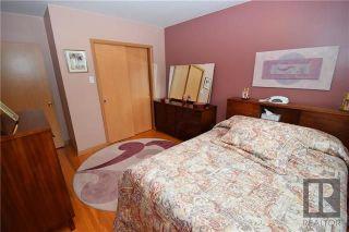 Photo 6: 1 Richardson Avenue in Winnipeg: Garden City Residential for sale (4G)  : MLS®# 1820664