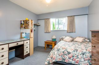 Photo 11: 21659 MANOR Avenue in Maple Ridge: West Central House for sale : MLS®# R2509330