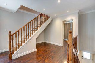 Photo 10: 61 Leuty Avenue in Toronto: The Beaches House (3-Storey) for lease (Toronto E02)  : MLS®# E5352498