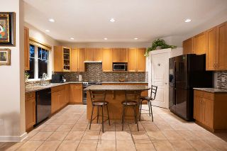 Photo 14: 3 FERNWAY Drive in Port Moody: Heritage Woods PM House for sale : MLS®# R2558440