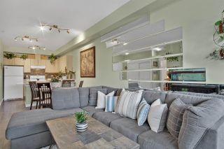 """Photo 9: 211 12083 92A Avenue in Surrey: Queen Mary Park Surrey Condo for sale in """"The Tamaron"""" : MLS®# R2557929"""