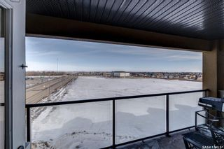 Photo 12: 402 610 Centennial Boulevard in Warman: Residential for sale : MLS®# SK843078