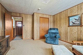 Photo 24: 409 Blind Line: Orangeville House (Sidesplit 4) for sale : MLS®# W5136828