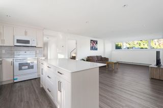 Photo 27: 1807 ST. DENIS Road in West Vancouver: Ambleside House for sale : MLS®# R2625139