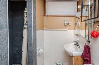 Photo 36: 11707 136 Avenue in Edmonton: Zone 01 House for sale : MLS®# E4266468