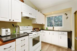 Photo 8: 2780 Sheringham Point Rd in Sooke: Sk Sheringham Pnt House for sale : MLS®# 841185