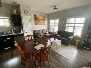 Photo 4: 417 100 Chaparral Boulevard in Martensville: Residential for sale : MLS®# SK865738