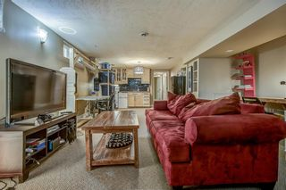 Photo 28: 2615 Glenmount Drive SW in Calgary: Glendale Detached for sale : MLS®# A1139944