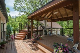 Photo 3: 46073 Road 38E Road in Rall's Island: R06 Residential for sale : MLS®# 1714734