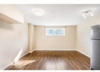Photo 7: 22 Aberdare Road NE in Calgary: Abbeydale Detached for sale : MLS®# A1144207