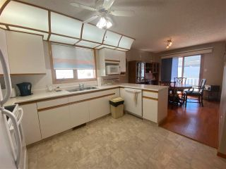 Photo 6: 8 11015 105 Avenue: Westlock House Half Duplex for sale : MLS®# E4244100