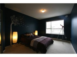 "Photo 5: 312 8880 JONES Road in Richmond: Brighouse South Condo for sale in ""REDONDA"" : MLS®# V986007"