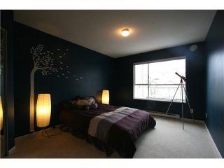 "Photo 5: 312 8880 JONES Road in Richmond: Brighouse South Condo for sale in ""REDONDA"" : MLS®# V986007"