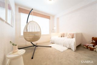 """Photo 4: 37 11188 72 Avenue in Delta: Sunshine Hills Woods Townhouse for sale in """"Chelsea Gate"""" (N. Delta)  : MLS®# R2430572"""