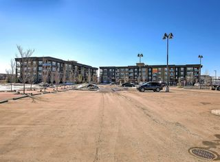 Photo 18: 1201 10 Market Boulevard SE: Airdrie Apartment for sale : MLS®# A1054465