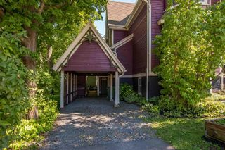 Photo 30: 17 Highland Avenue in Wolfville: 404-Kings County Residential for sale (Annapolis Valley)  : MLS®# 202124258