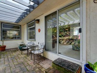 Photo 23: 1790 Fairfax Pl in NORTH SAANICH: NS Dean Park House for sale (North Saanich)  : MLS®# 810796