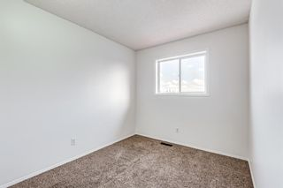 Photo 21: 18 Erin Meadow Close SE in Calgary: Erin Woods Detached for sale : MLS®# A1143099